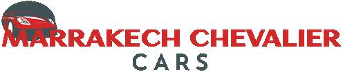 Marrakech-ChevalierCars.com